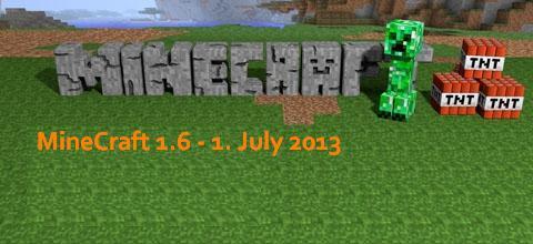 Minecraft-1.6